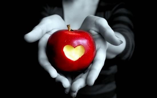 Apple_Heart1